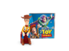 Tonies- Disney- Toy Story